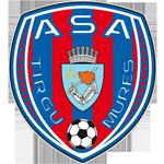 Târgu Mureş logo