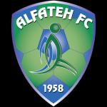 Fateh logo