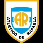 Rafaela logo