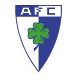 Anadia FC logo