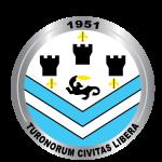 Tours logo