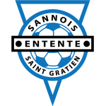 ESSG logo