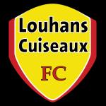 Louhans logo