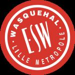 Wasquehal logo