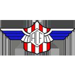 Alondras CF logo