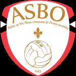 AS Beauvais Oise logo