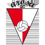 Arosa logo