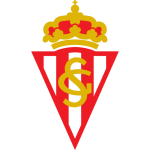 Gijón II logo