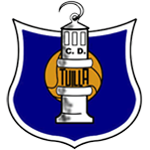 CD Tuilla logo