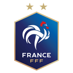 França logo
