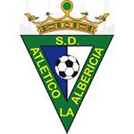 Albericia logo