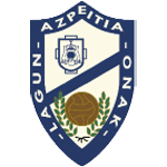 CD Lagun Onak logo