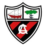Arenas Getxo logo