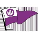 Santurtzi logo