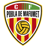 Pobla logo