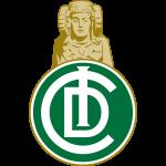 Elche II logo