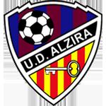 Alzira logo