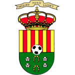 FC Jove Español San Vicente logo