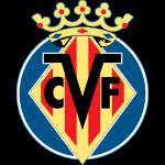 Villarreal CF III logo