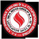 Lok Tbilisi logo