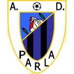 AD Parla logo