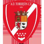 AD Torrejón CF logo