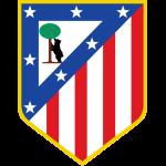 A Madrid III logo