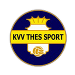 Thes logo