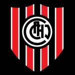 Chacarita logo