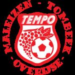 Overijse logo