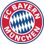 Bayern Munique logo