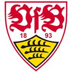 Stuttgart logo