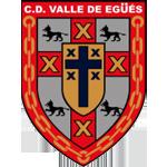 Valle Egüés logo