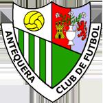 Antequera CF logo