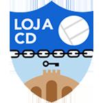 Loja logo