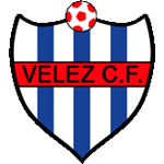 Vélez CF logo