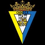 Cádiz II logo