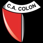 Colón logo