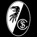 Freiburg logo