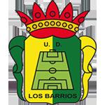 Barrios logo