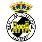 Linense logo