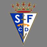 San Fernando CD logo