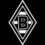 Borussia VfL Mönchengladbach logo
