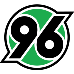 Hannoverscher Sportverein 1896 logo