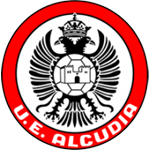 Alcúdia logo