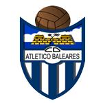 Baleares logo