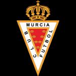 Murcia II logo