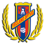 Yeclano Deportivo logo