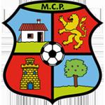 Moralo CP logo