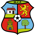 Moralo logo